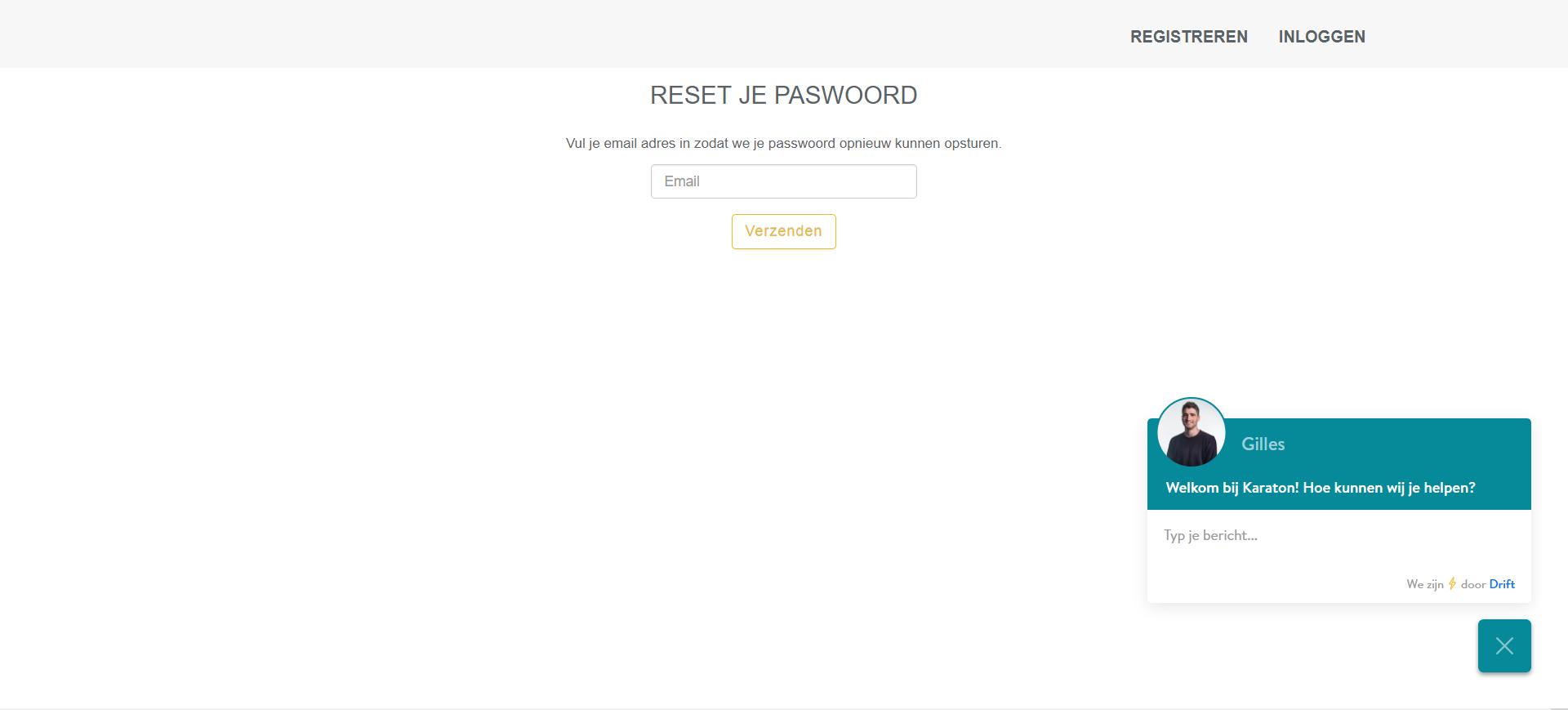 wachtwoord_veranderen.png