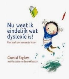 nu weet ik eindelijk wat dyslexie is.jpg