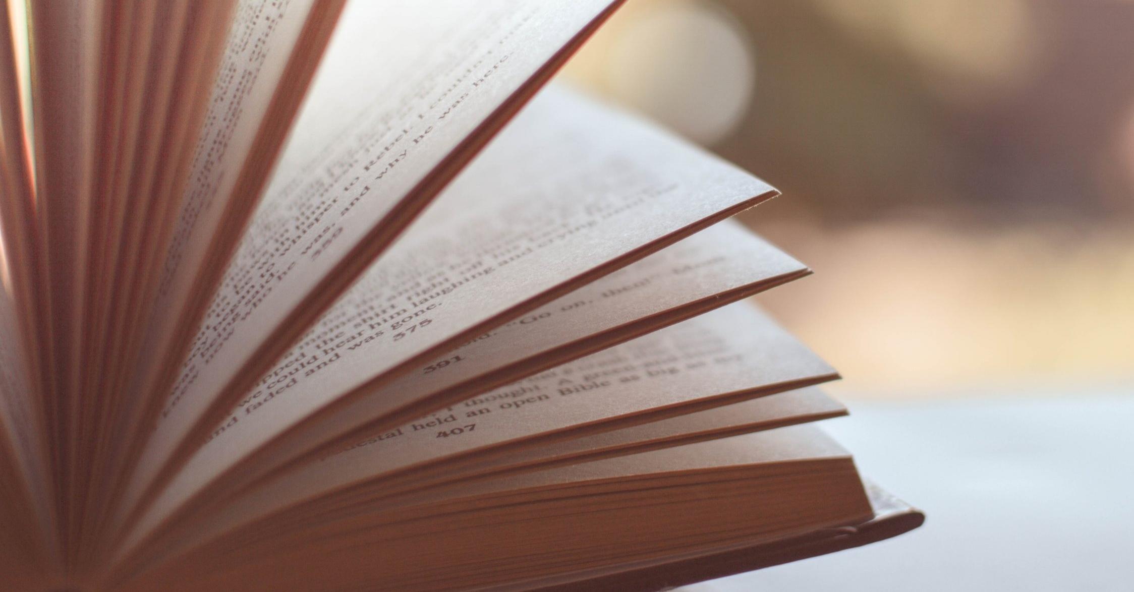lezen is goed voor uw kind