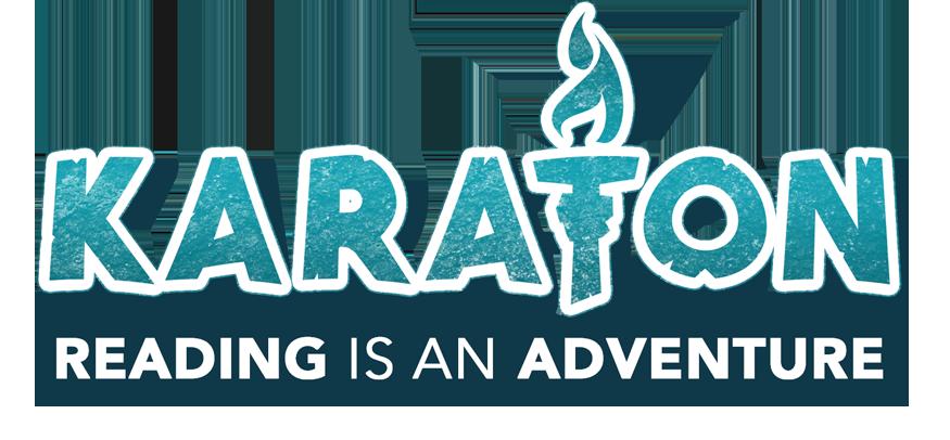 karaton-logo-eng-new.png