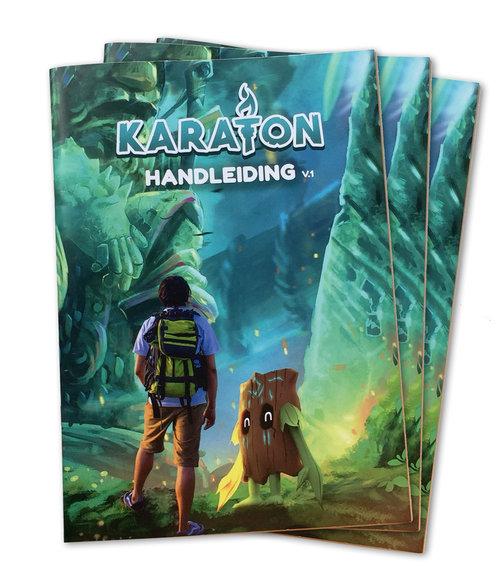 Karaton+handleiding.jpg