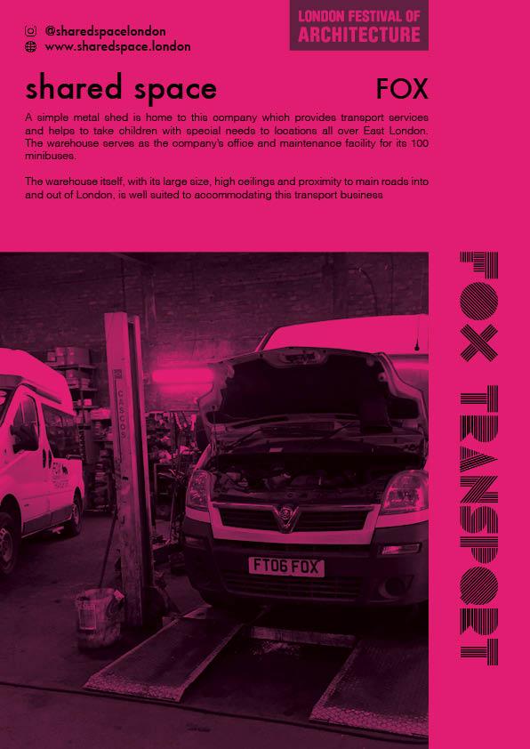 Fox Transport2.jpg