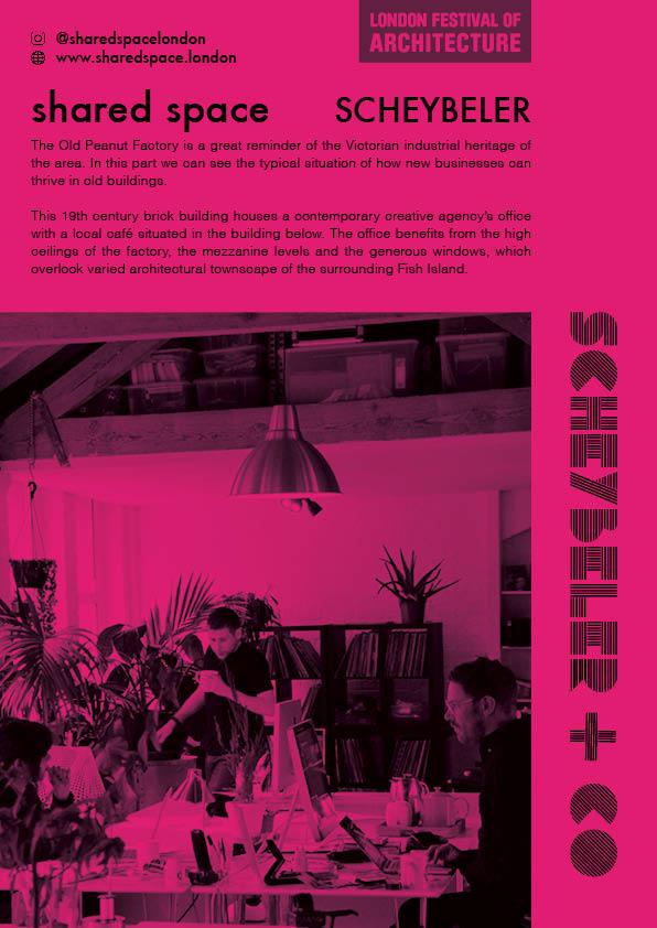 Scheybeler + company2.jpg