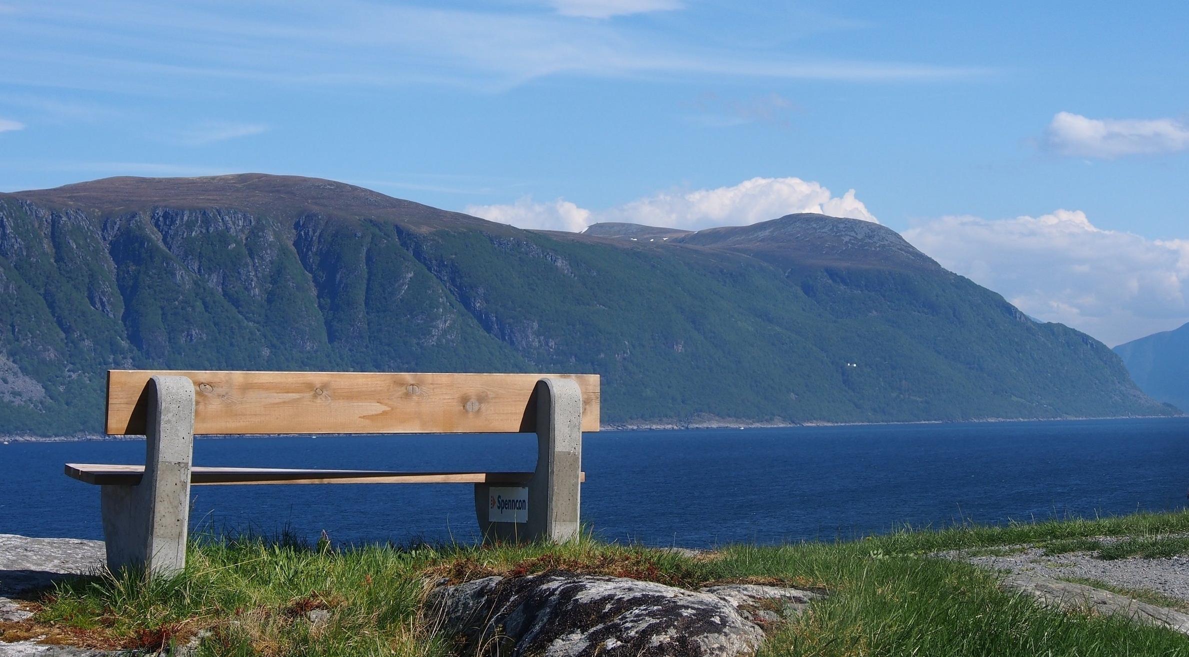 E39 Romsdalsfjorden.jpeg