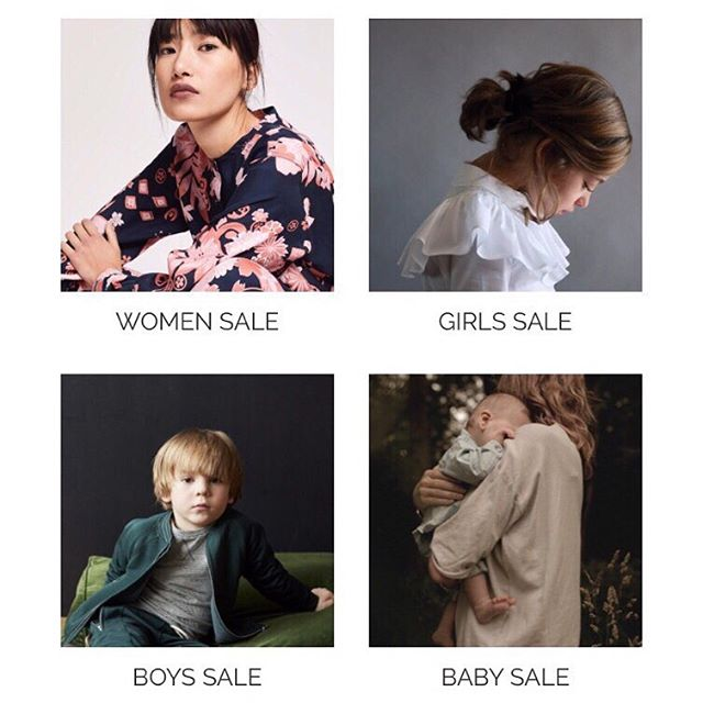 Shop our Sale from our favorite brands. €10,- Extra Off of Any Order! . . . #incfashionamsterdam #womenandkidsfashion #womensfashion #kidsfashion #sustainablefashion #madewithrespectforplanetandpeople #aiayu #closed #closedofficial #rubytuesday #rubytuesdaybrand #bobochoses #wolfandrita #stellakids #stellamccartneykids #kidscase #gosoaky #veja #saltwatersandals #sale #onlineshopping #shoppingonline #finalsale #discount