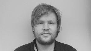 Are Bergerud - Are Bergerud er daglig leder i kompetansesenteret Tempo i Midt-Norge hvor han blant annet jobber med veiledning av medlemmer innen blant annet søknadsskriving, kurs og seminarer, i tillegg til større prosjekter som Trondheim Song:Expo, Musikkbyen Trondheim og Trondheim Calling.