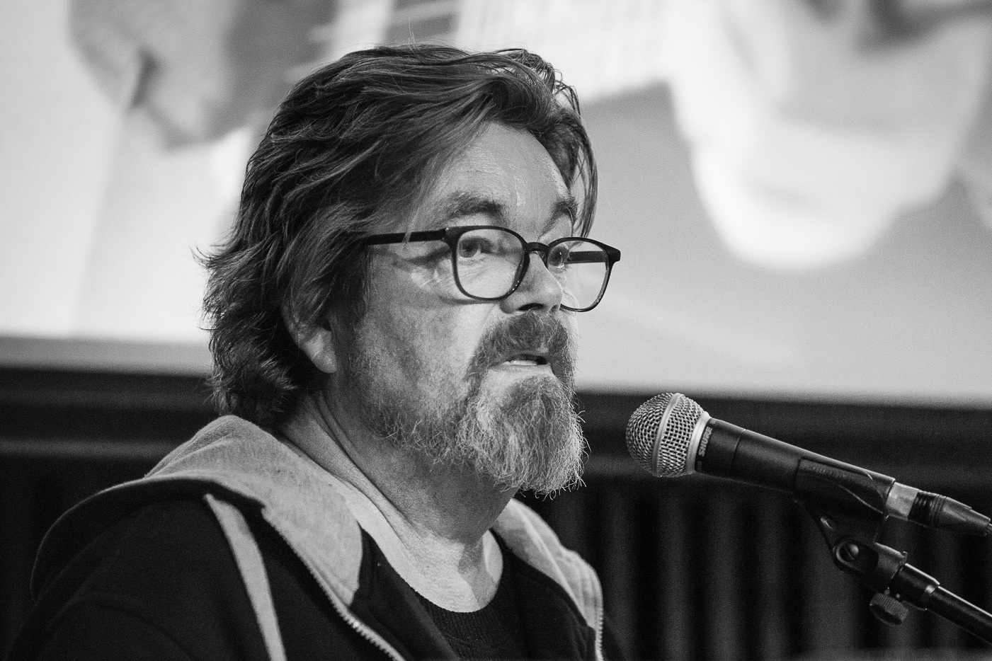 Trond B. Brandal - har 25 års erfaring som rådgiver og tvisteløser blant annet i kontraktspørsmål i henholdsvis Norsk Musikerforbund, MFO og Creo. Før han begynte med det, var han utøvende musiker.