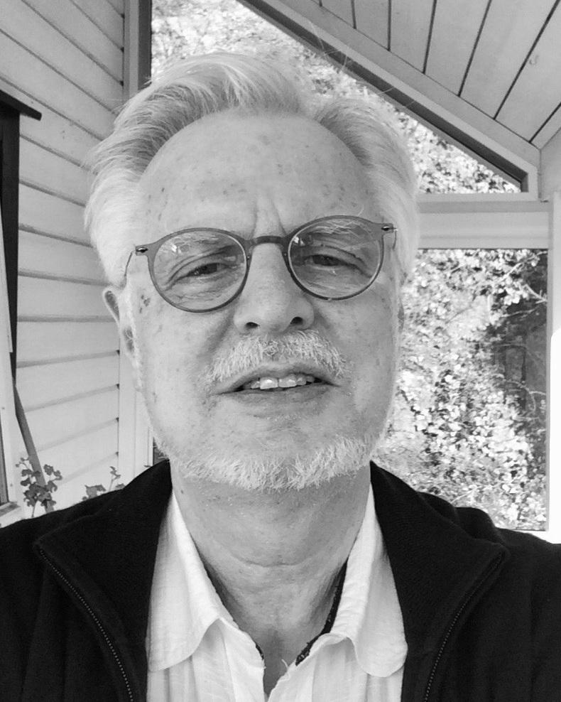 Wolfgang Baum - styremedlem i Klassisk Flekkefjord. Utdannet lege og jobbet siden 2000 som kirurg ved Sørlandet sykehus i Flekkefjord. Interessert i kunst/kultur, særlig i musikk og spiller cello