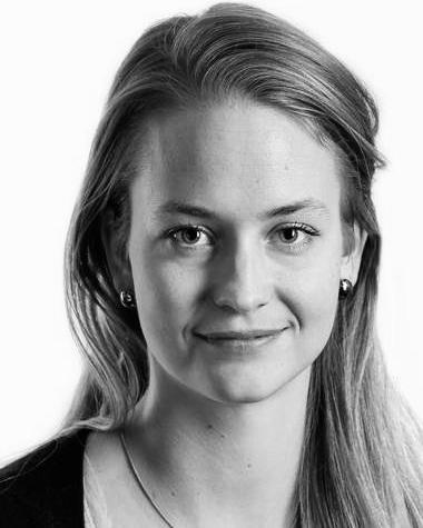 Maren Ørstavik - er kritiker i Aftenposten og redaktør i Periskop. Hun er utdannet klassisk pianist fra Norges musikkhøgskole og har en mastergrad i musikkvitenskap fra Universitetet i Oslo.