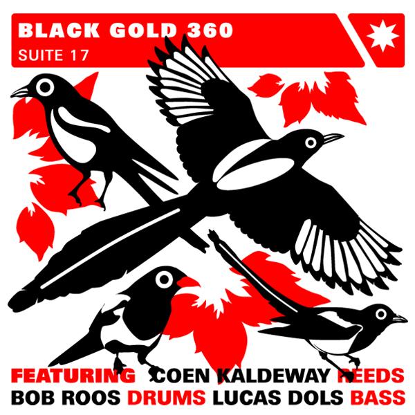 Album Artwork_Suite 17_Black Gold 360_Fifty Dollar Records.jpg