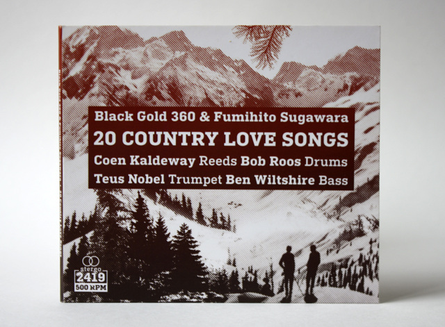 Black-Gold-360---Fumihito-Sugawara-Graphic-Design-Paul-Wolterink-001_640.jpg