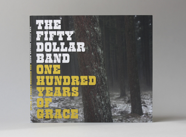 The-Fifty-Dollar-Band-Hundred-Years-of-Grace-Graphic-Design-Paul-Wolterink-001_640.jpg