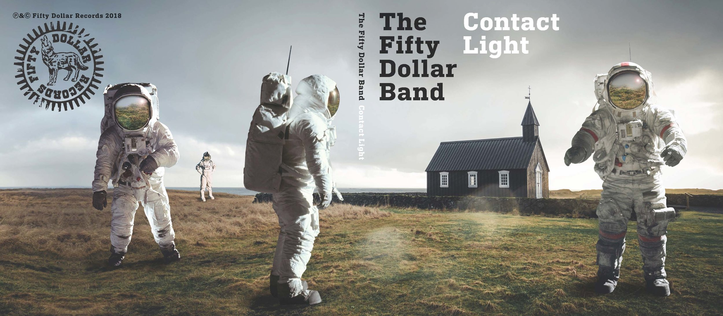 The Fifty Dollar Band_Contact Light_Artwork.JPG