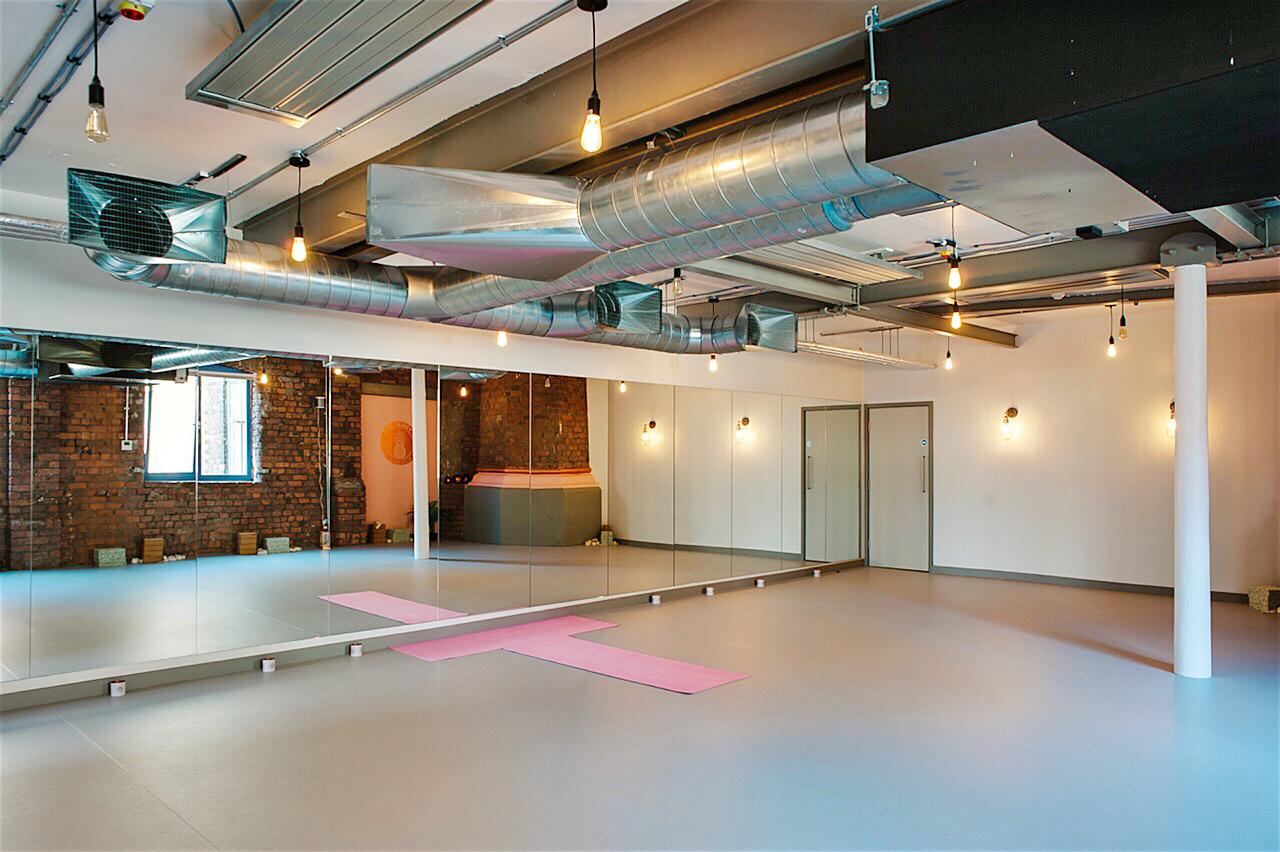 Yogacita studio prof pic.jpg