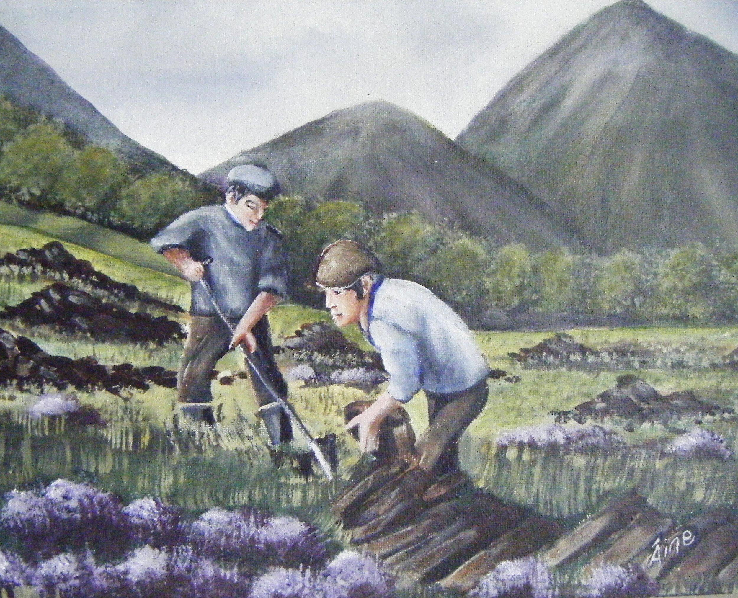 paintings 17 001.JPG