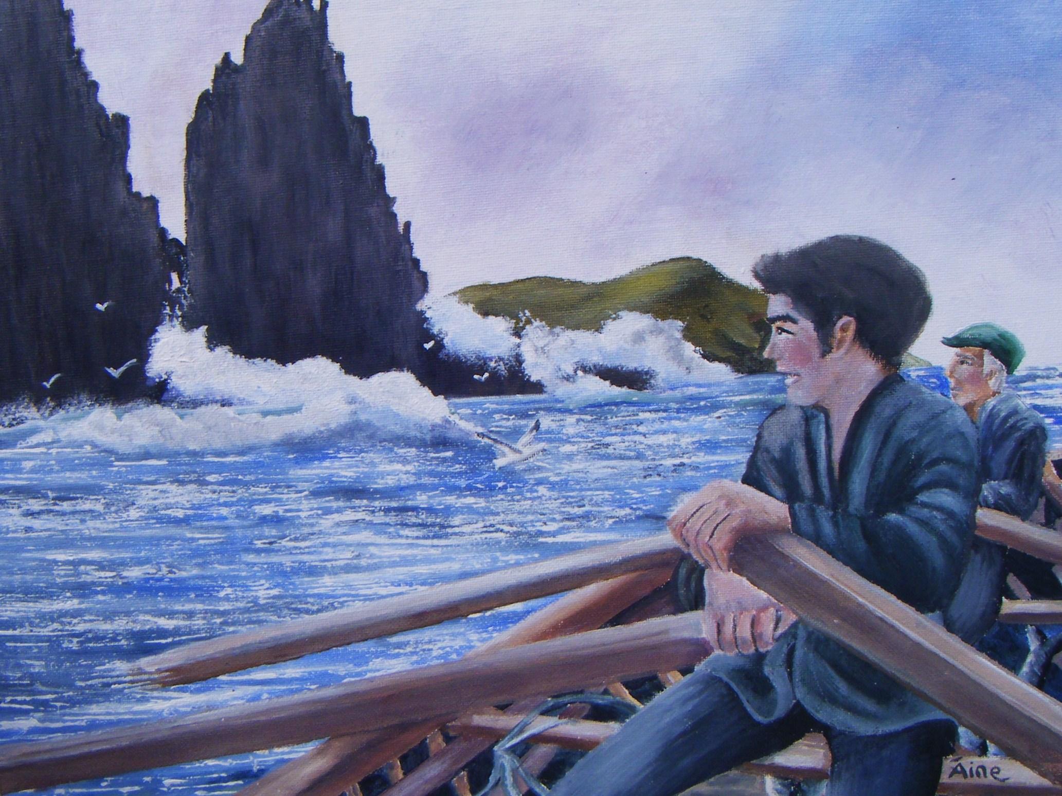 paintings 17 002.JPG