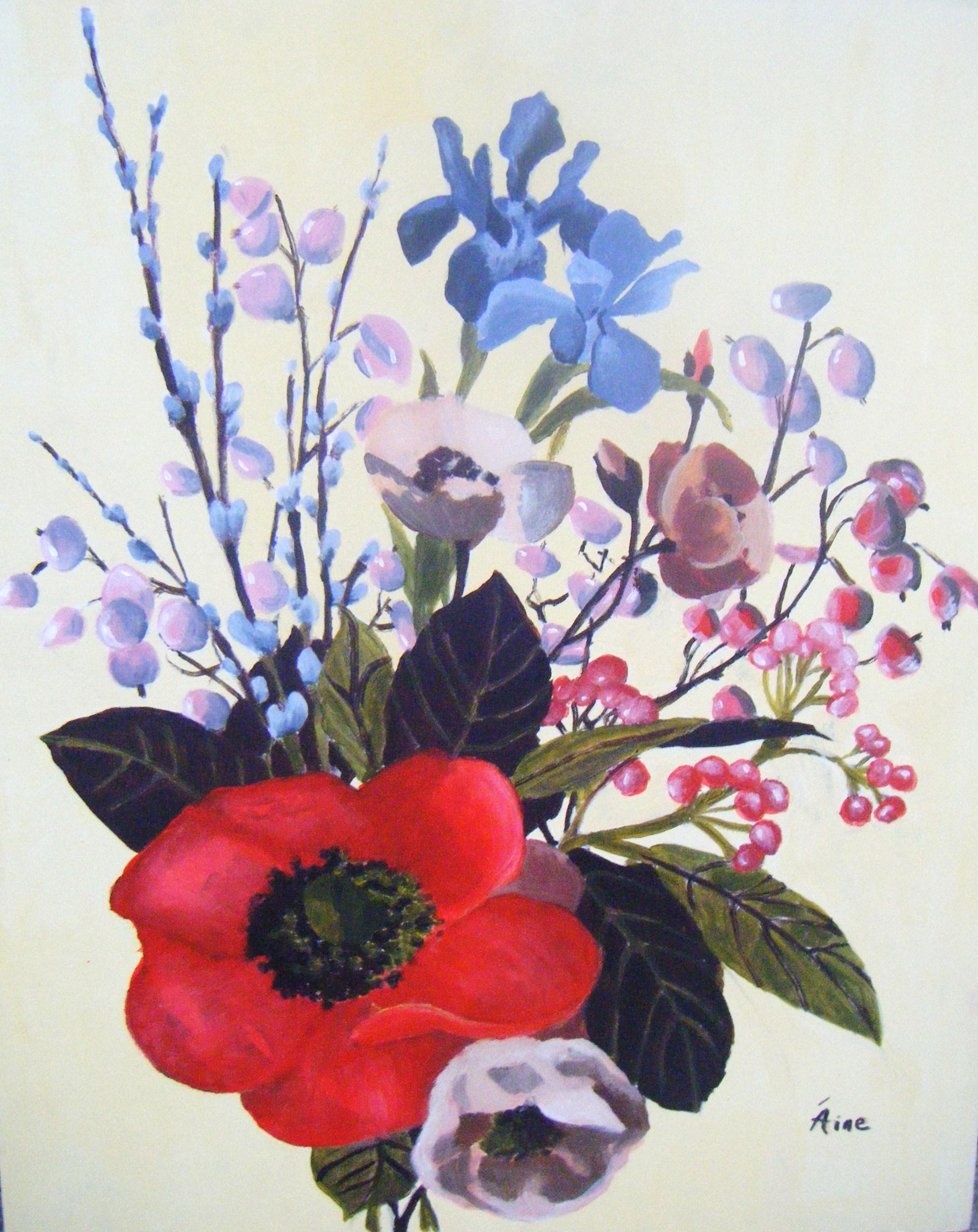 paintings 17 30.JPG