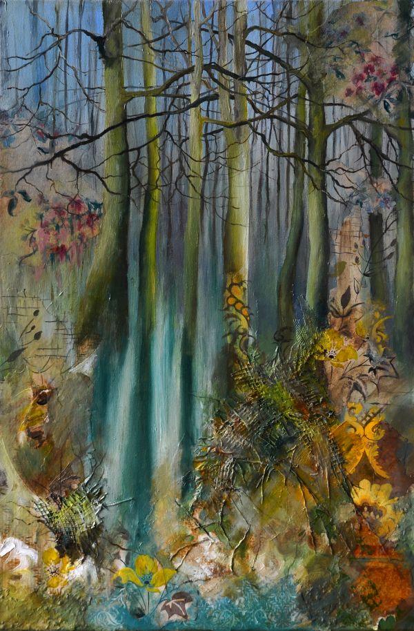 Amongst Trees 4 (002).jpg