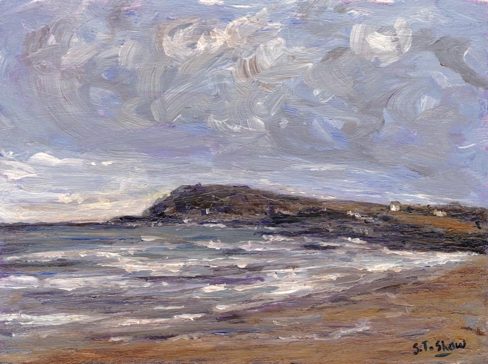 Stephen Shaw- Culdaff Beach.jpg