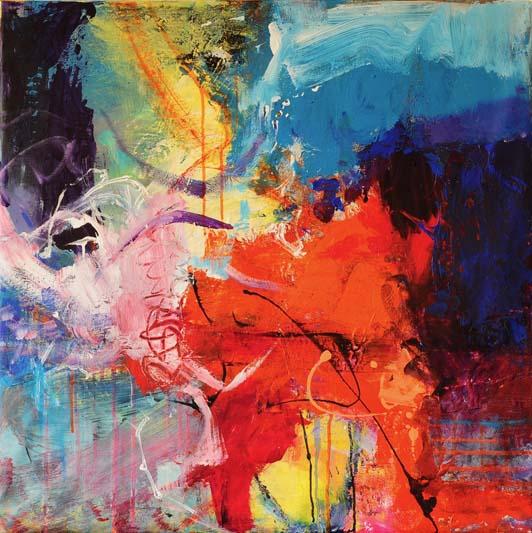 Elements 3 Anna Hryniewicz,.jpg