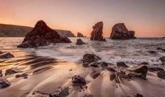 Copper Coast, Waterfordv2  signature Elaine Butler.jpg