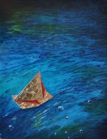 gold-leaf-boat-004.jpg