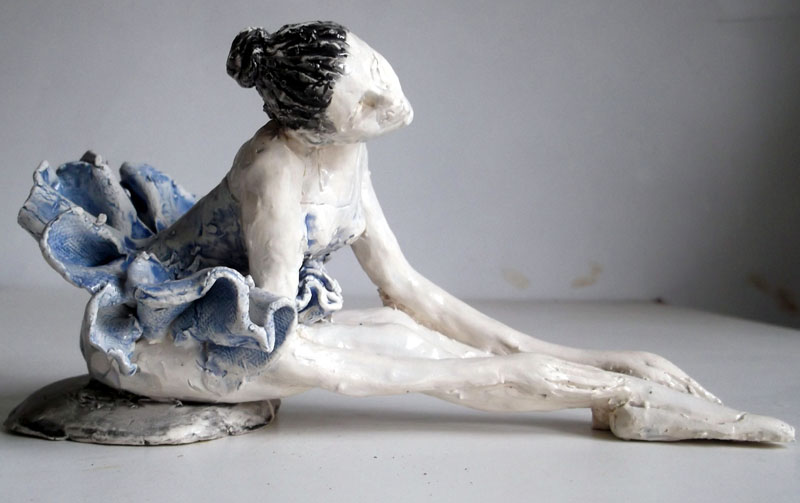 blue-ballerina-by-caroline-rock-2.jpg