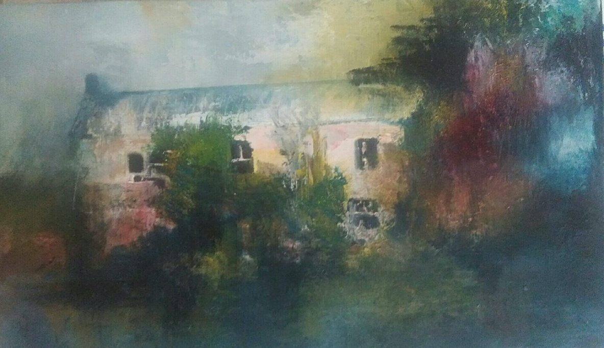 hidden by Therese Whelan .jpg