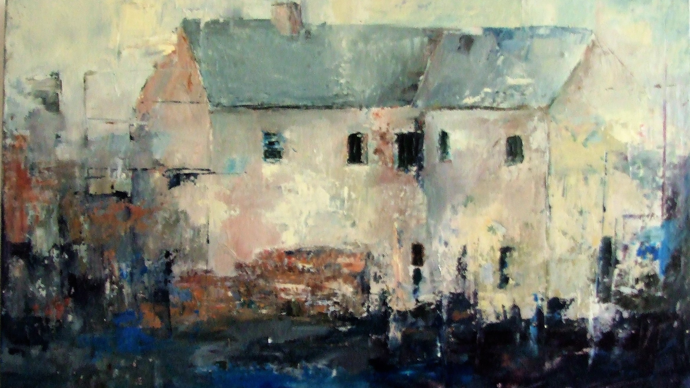 Title Derelict Grey by Therese Whelan.JPG