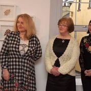 3 textile artists toghether - Copy.png