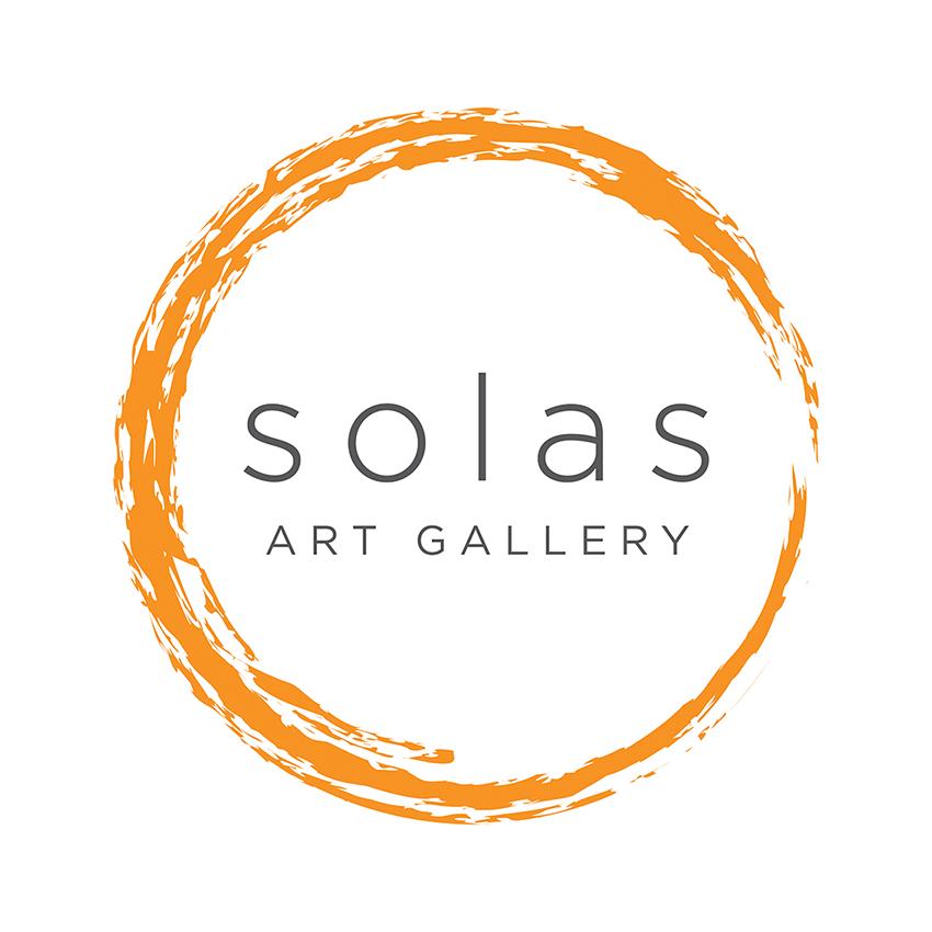 SOLO APPLICATIONS 2019 — Solas Art Gallery