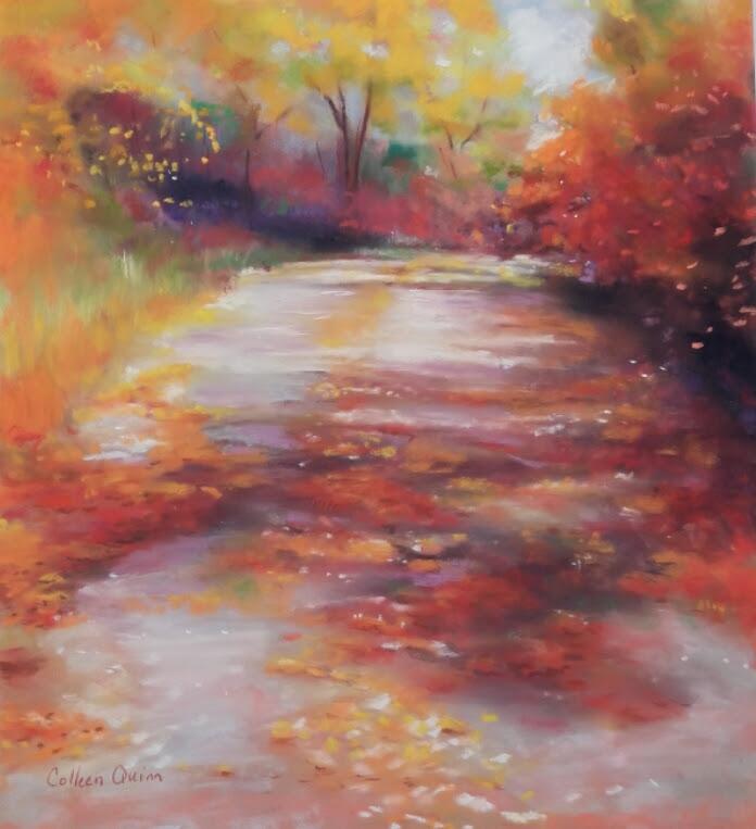 CQuinn.AutumnColours (1).jpeg