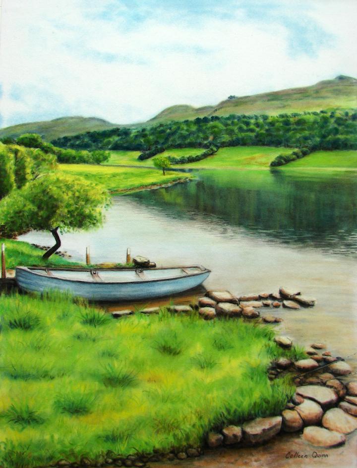 CQuinn. Lake.jpeg