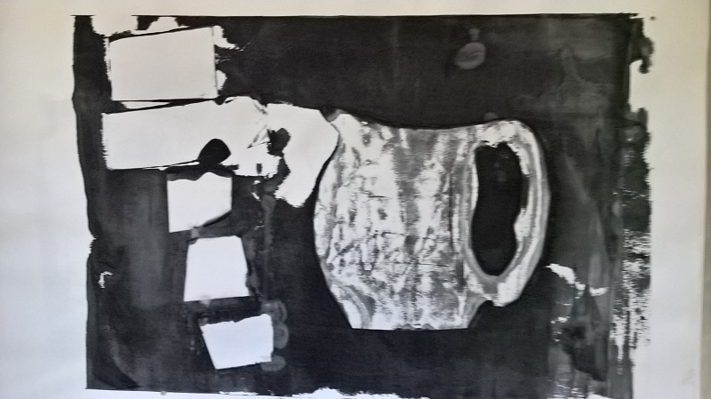Milk Jug, Maria Bagnoli, silk screen.jpg