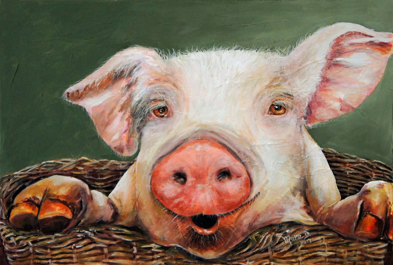 mara_painter_pig_in_a_basket.jpg