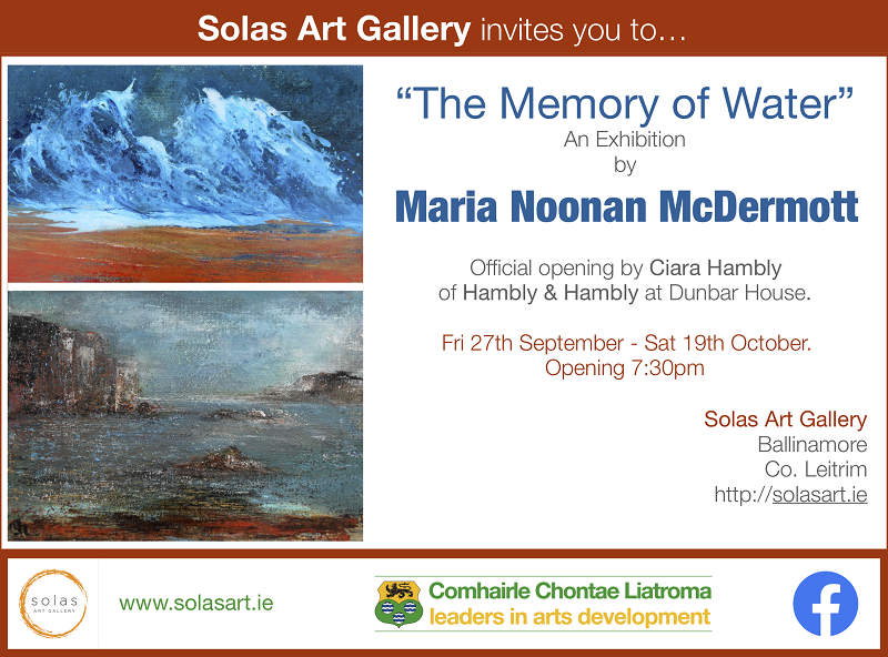 Invite Maria Noonan - McDermott for web use.png