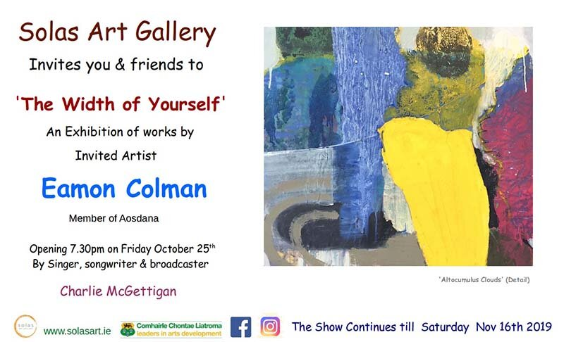Eamon Colman Final invite Oct 2019 resized copy.jpg