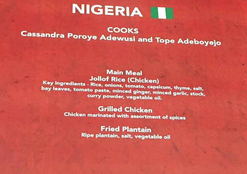 nigeria menu.jpg