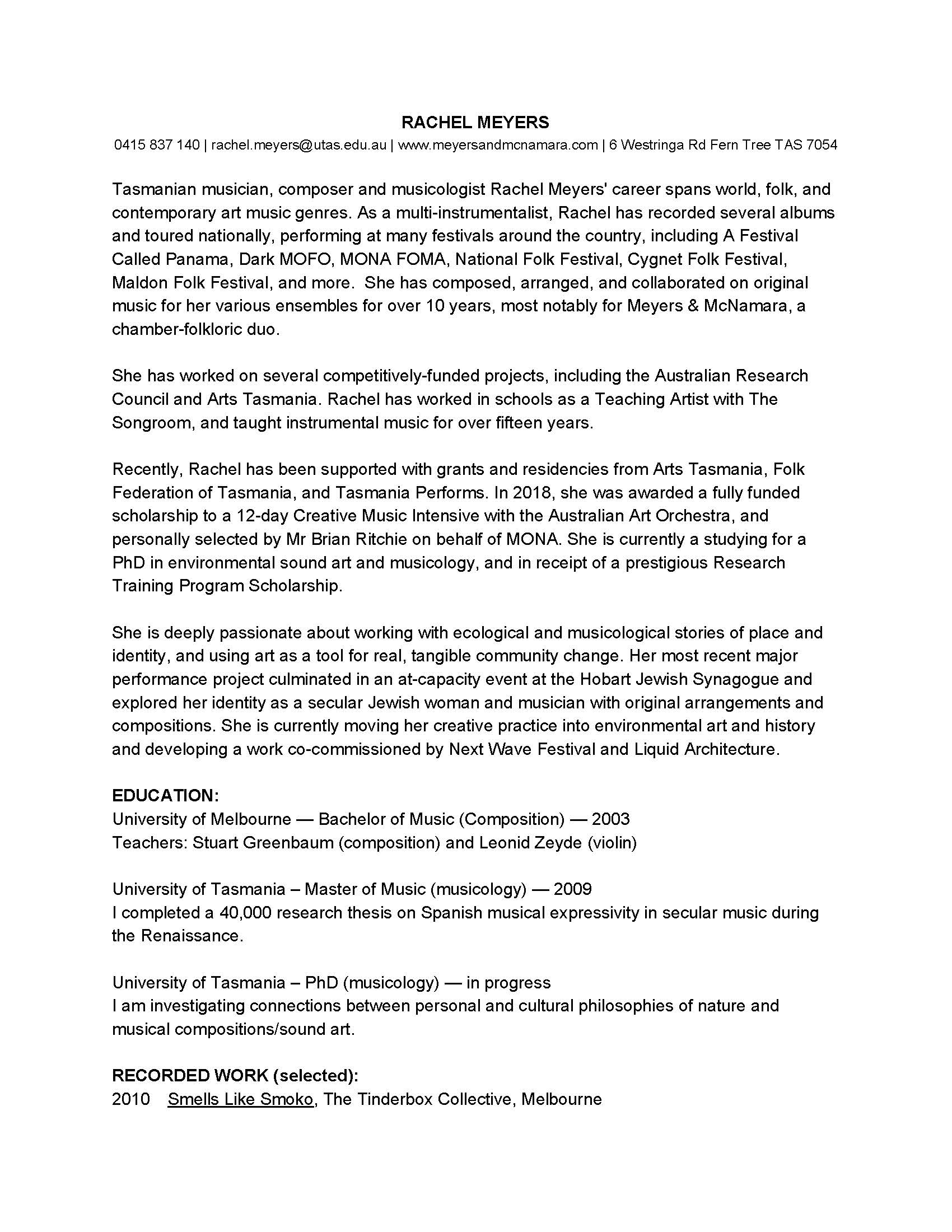 Rachel Meyers short bio (1)_Page_1.jpg