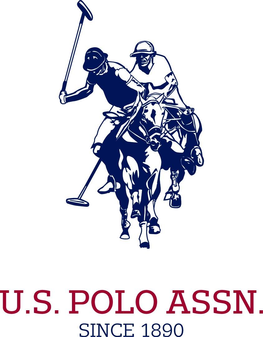 DBL-Horse--U.S.-POLO-ASSN.--Since-1890-logo.jpg