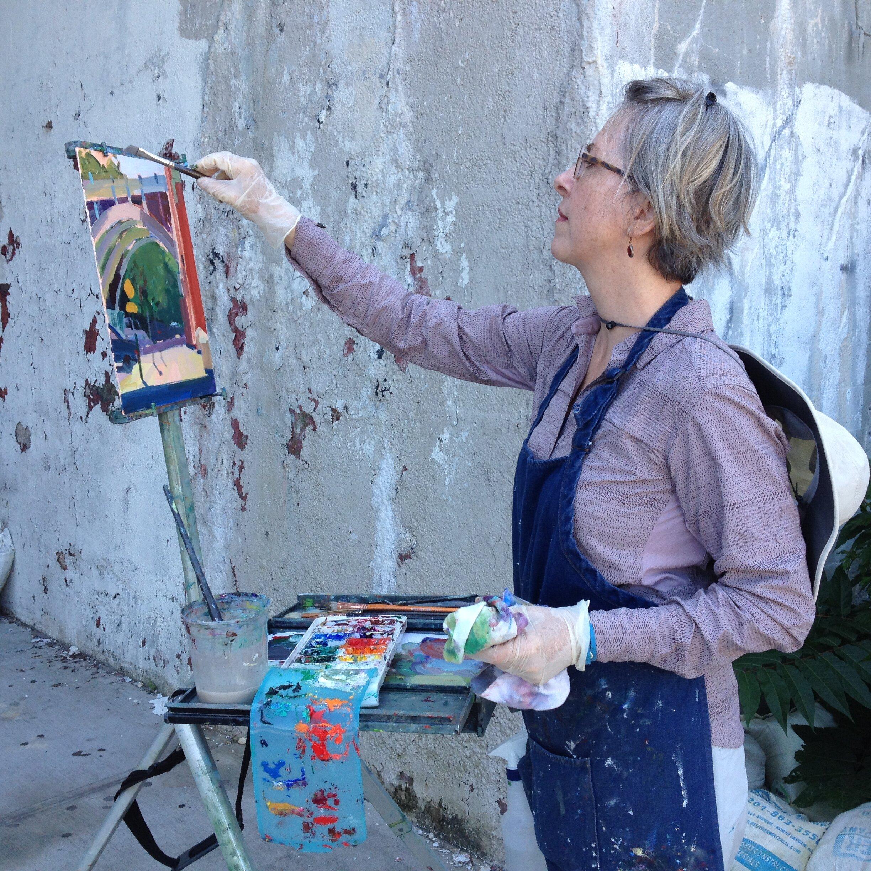 Janet Paints in Inwood.jpg