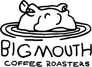 bigmouth_logo-sml.jpg