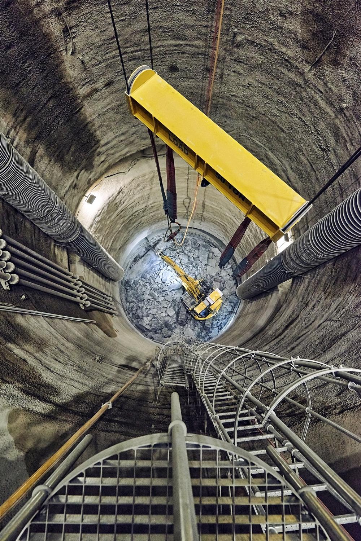 DOK0182_181014_Joint-Venture-Marti-Meyrin_CERN-HL-LHC_P1.jpg