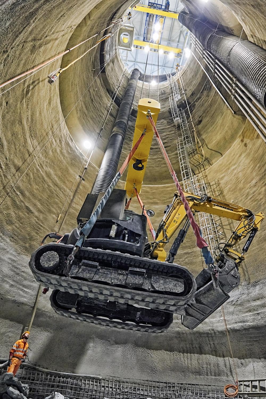 DOK0741_181014_Joint-Venture-Marti-Meyrin_CERN-HL-LHC_P1.jpg