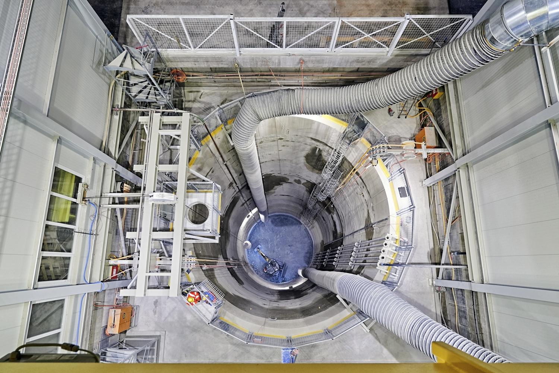 DOK1656_181014_Joint-Venture-Marti-Meyrin_CERN-HL-LHC_P1.jpg