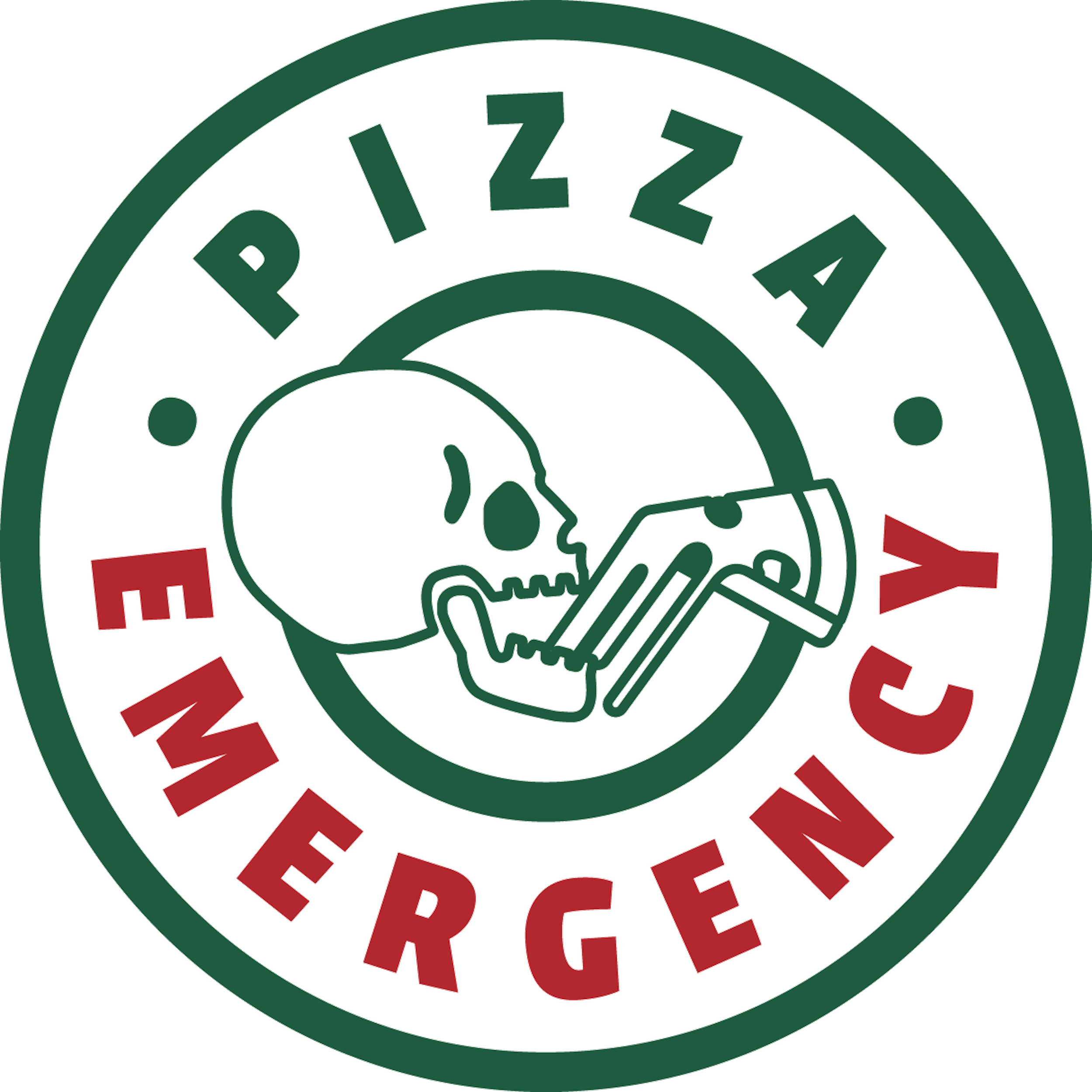 P+ZZA_EMERGENCY_STAMP_SKULL_RGB_Large.png