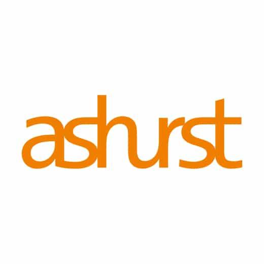 Ashurst_Cover.jpg