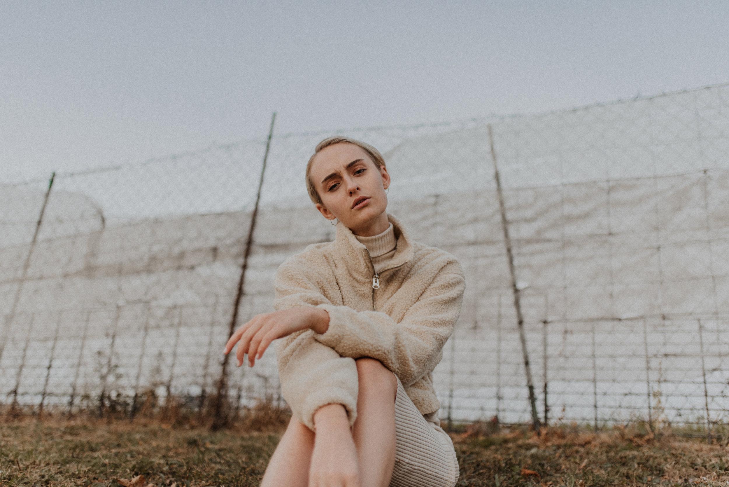 VAUEM-SARAH-20181019-52.jpg