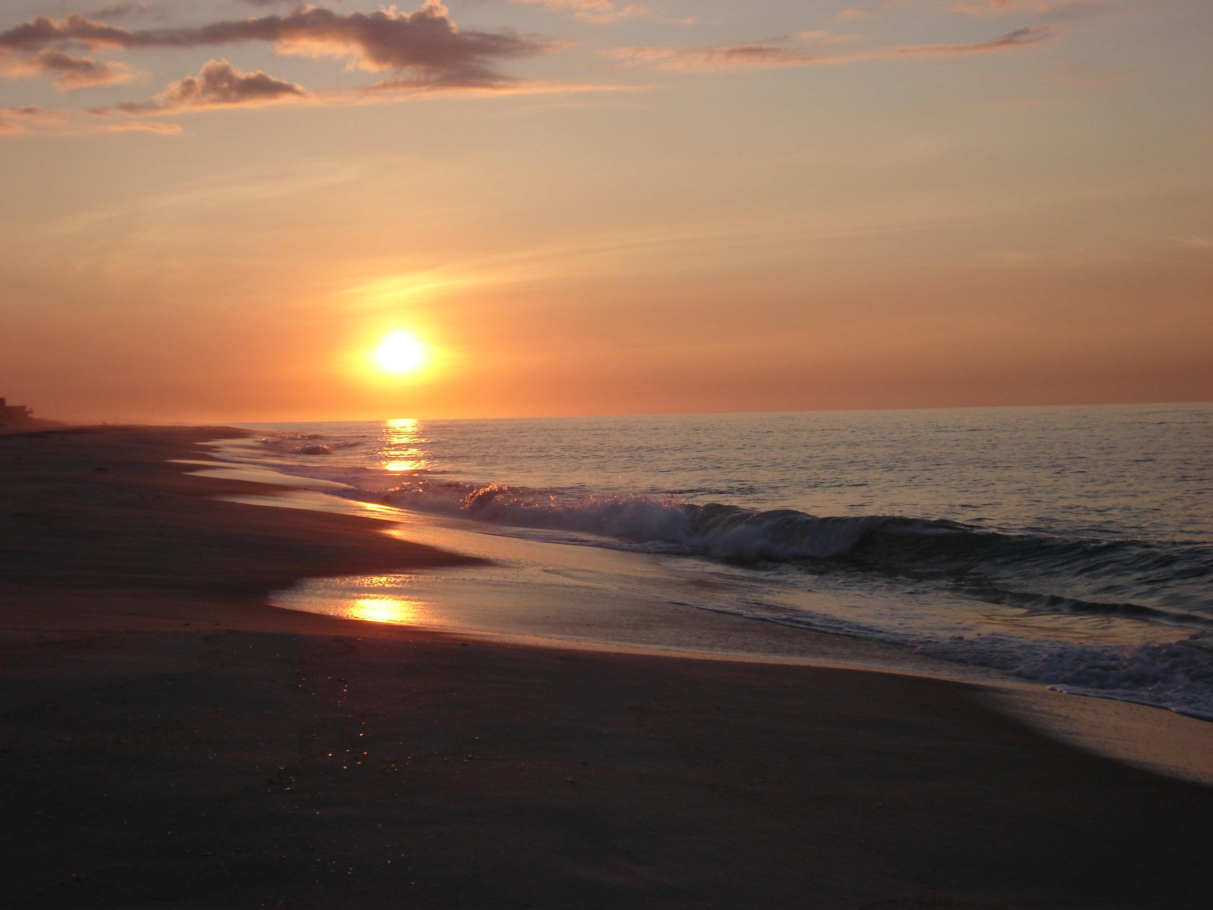 Fire Island sunsetdogs 2007 006.jpg
