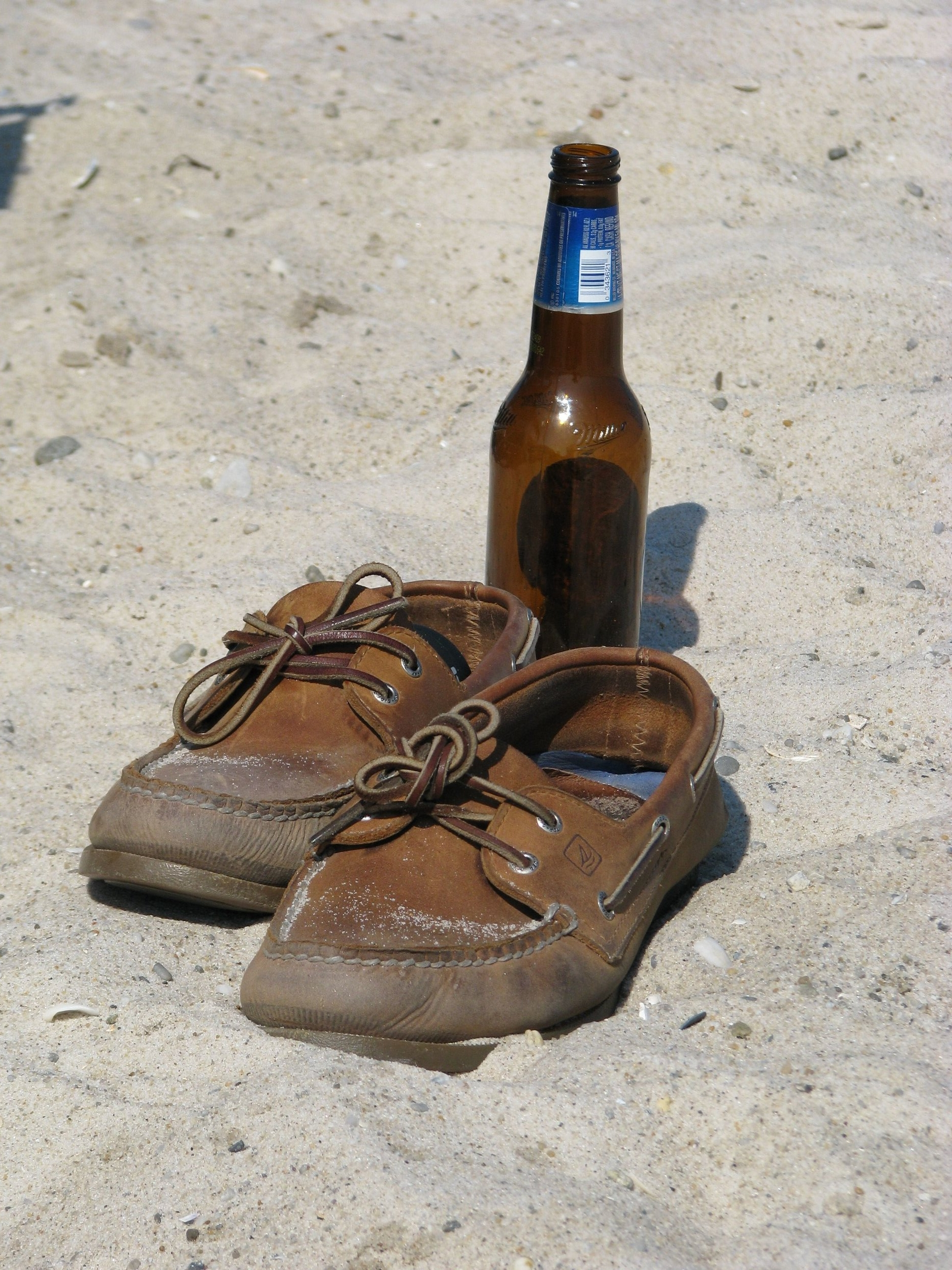 beer and shoes.jpg